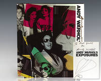 Andy Warhol's Exposures.