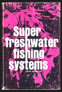 image of SUPER FRESHWATER FISHING SYSTEMS