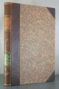 Charles Sealsfield: Der Dichter Beider Hemispharen. Sein Leben und Sene Werke. [Author's...