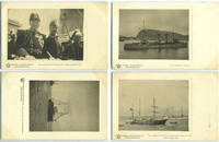 image of Queen Alexandra's Photographs, Post Cards of of Shackleton's