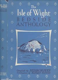 The Isle of Wight Bedside Anthology