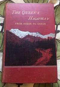 image of The Queen's Highway