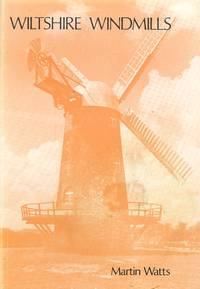 image of Wiltshire Windmills