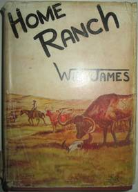 image of Home Ranch