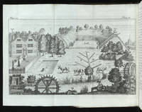 A Complete Body of Husbandry; collected from the Practice and Experience of the most considerable Farmers in Britain.  Particularly setting forth the various Ways of Improving Land, by Hollow Ditching, Dreining, Double Plowing, Grafing, Enclosing, Watering and Manureing.  With Particular Directions for the Fertilising of Broom-Ground, Heath-Ground, Furze, Bushey, and Chilturn-Ground: Also the Method of Improvement, by affortting proper Plants to Lands, and of shifting Crops.  To which is added Several Particulars relating to the Preservation of the Game; and stated Accounts of the Expence and Profits of Arable, Pasture, Meadow and Wood Lands