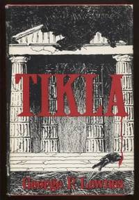 Tikla