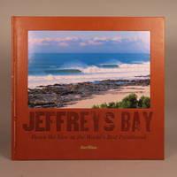 image of Jeffreys Bay