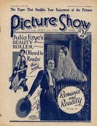 Pictureshow Magazine