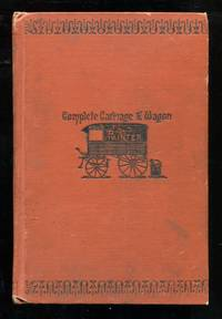 image of The Complete Carriage and Wagon Painter