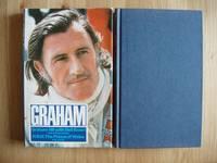 image of Graham