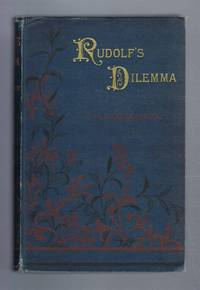 Rudolf's Dilemma, A Tale of the Rising in Tyrol