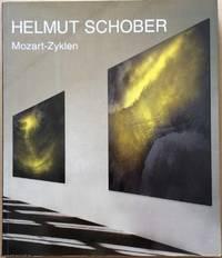 image of Helmut Schober: Mozart-Zyklen
