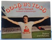 Gosh it's Tosh: Poems and Pictures
