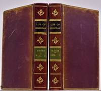 image of Memoirs of the Life of the Right Honourable Richard Brinsley Sheridan . In Two Volumes