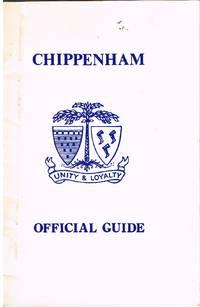 Chippenham Official Guide