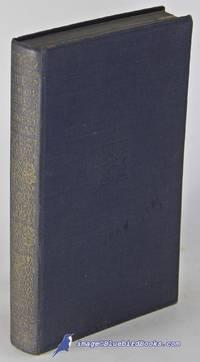 The Life of Jesus (Everyman's Library #805)