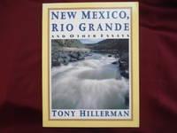 New Mexico book