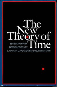 The New Theory of Time.