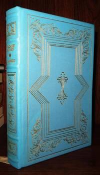 image of MADAME BOVARY Easton Press