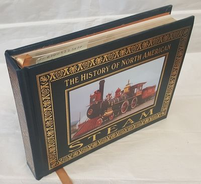 Norwalk,CT/Edison, NJ: Easton Press, 2004. Oblong Quarto (12