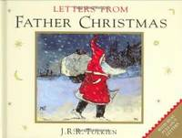 image of Letters From Father Christmas