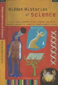 Hidden Histories of Science