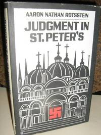 Judgement in St. Peters