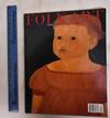 View Image 2 of 7 for Folk Art: The Magazine of the Museum of American Folk Art (Periodical run, 1995-2004) Inventory #181175