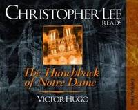 image of The Hunchback of Notre Dame (Christopher Lee Reads...)
