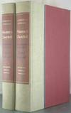 image of Winston S. Churchill: Companion Volume 1, Parts 1 (1874-1895) and 2 (1896-1900) (Two Volume Set)