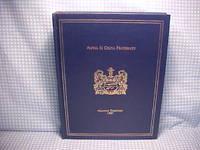 Alpha Xi Delta Fraternity Alumnae Directory 1987
