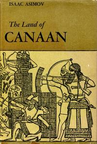 image of The Land of Canaan