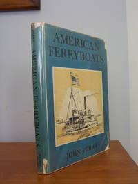 American Ferryboats