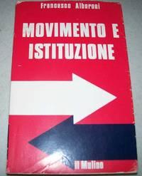 image of Movimento e Istituzione
