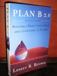Plan B 2.0