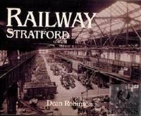 Railway Stratford