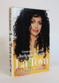 image of La Toya: Growing Up in the Jackson Family