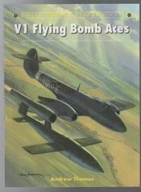 V1 Flying Bomb Aces.