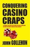 Conquering Casino Craps