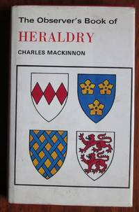 The Observer Book of Heraldry