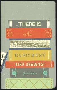 Write Now Journals: Books