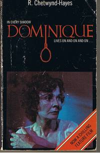 image of DOMINIQUE