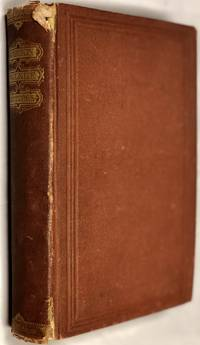 The Madison Avenue Lectures by American Baptist Publication Society - 1st - 1867 - from Books Galore LLC (SKU: 005637)