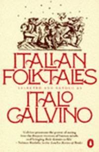 Ten Italian Folk Tales