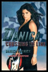 DANICA - Crossing the Line