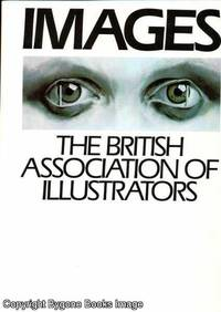 IMAGES. The British Association of Illustrators