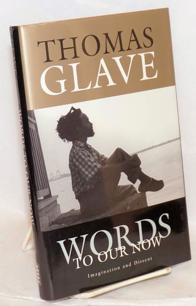 Minneapolis: University of Minnesota Press, 2005. Hardcover. 264p., very good first edition in board...