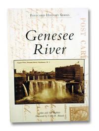 Genesee River (Postcard History Series)