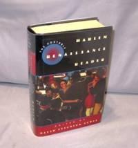 The Portable Harlem Renaissance Reader.  Edited by David Levering Lewis.