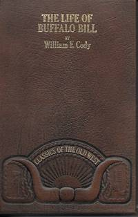 image of The Life Of Buffalo Bill